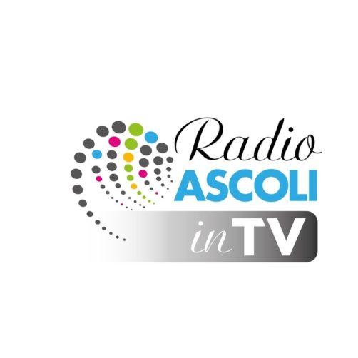 radioascolitv