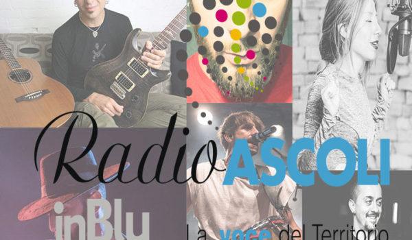 """""""Distrarte 24"""" in diretta su Radio Ascoli e Radio Ascoli in Tv!"""