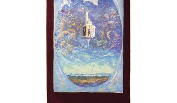 Presentato il Palio per la Giostra in onore di Sant'Emidio