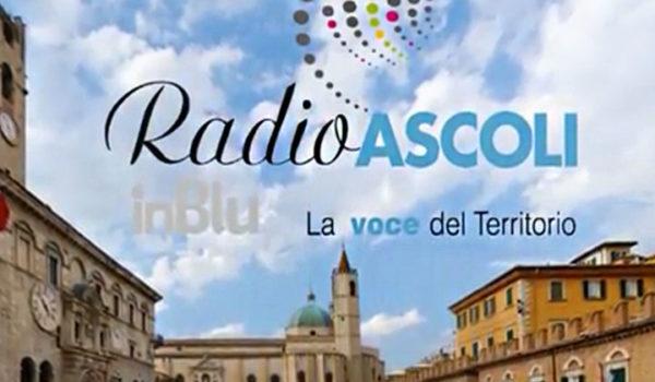 Novità in palinsesto: radio Ascoli sempre più vicina al territorio