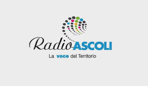 Quintana, Picchio e Patrono: weekend tutto in diretta su Radio Ascoli!