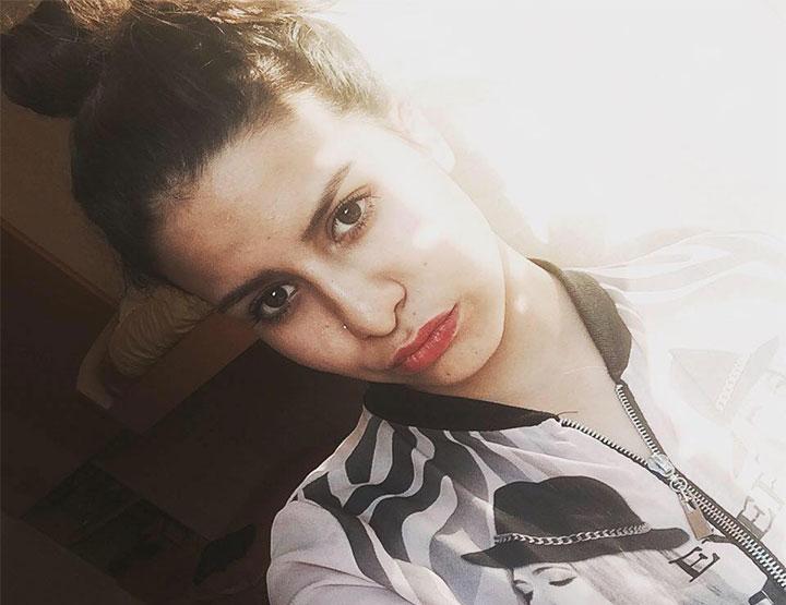 Trovata la 14enne Nicole scomparsa da lunedì: era ad Ascoli