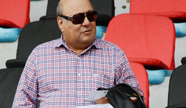 """Bellini: """"Non aspettiamoci i play off. Tifosi, chiedo pazienza"""""""