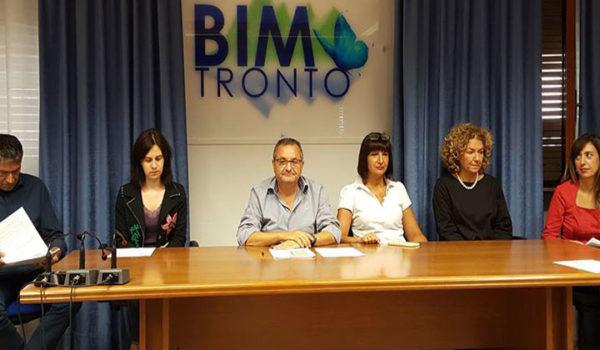 Pacchetto Scuola Bim 2017-2018