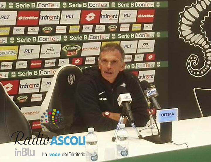 Le parole di Fiorin, Pinto, Varela e Baldini post gara