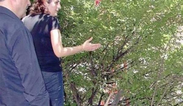 Morte del giovane Capponi sul Colle dell'Annunziata: assolti tre dirigenti del Comune di Ascoli