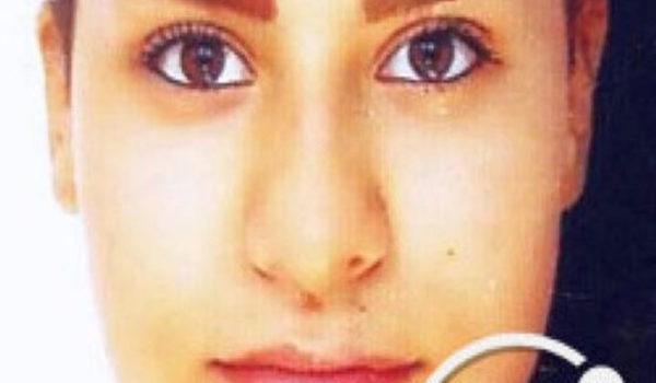 Ore d'ansia per Nicole: la ragazza di 14 anni è scomparsa