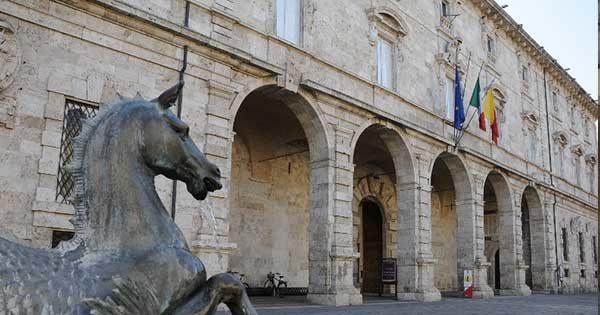 Polizza Terremoto: all'Arengo in arrivo €5.560.000.