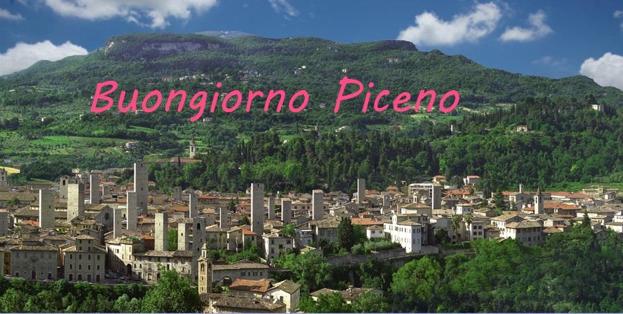 Buongiorno Piceno
