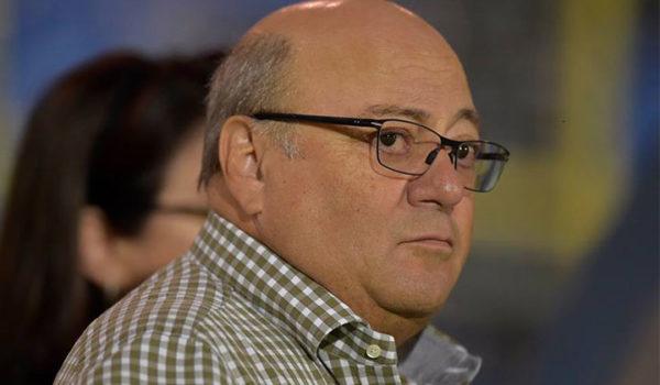 Bellini torna amministratore unico: cambia la società