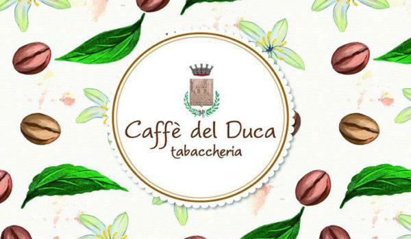 """Shopping: al Caffè Del Duca arriva il """"Cashback"""""""