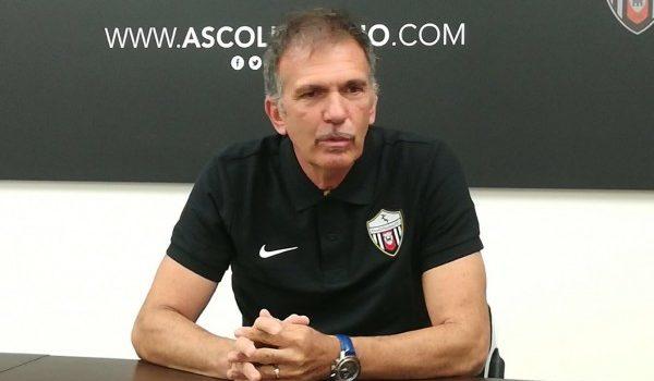 """Fiorin: """"Andiamo a rovinare la festa al Parma"""""""
