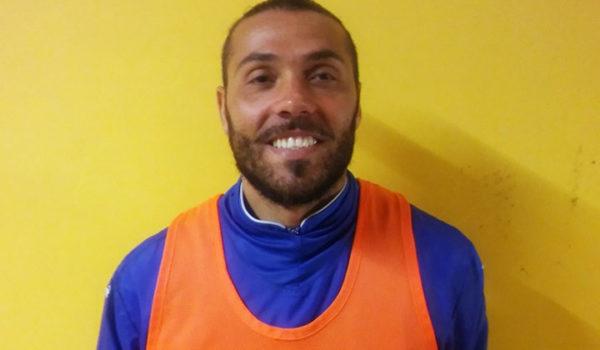 Calciomercato: a Monticelli arriva Ragatzu