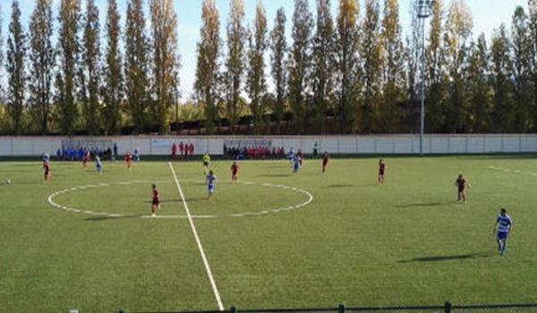 San Nicolò-Monticelli 2-0