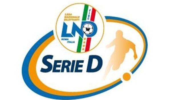 Nerostellati-Monticelli sarà l'anticipo della 14° giornata