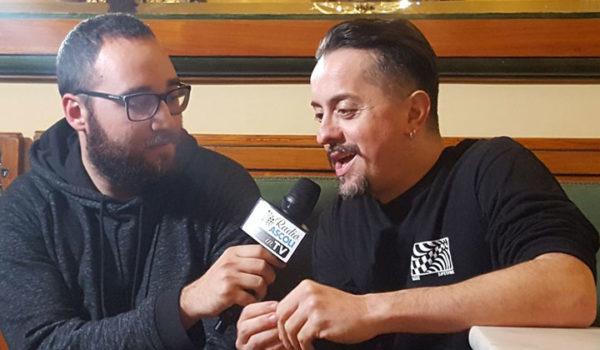 Speciale Realtà Locali: intervista a Dardust