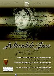 """Enrico Bernard e  Virginia Barrett  svelano """"Il segreto di Jane"""""""