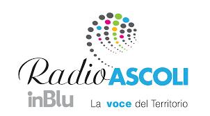 Racconti al chiar di luna: il sabato sera di Radio Ascoli dedicato ai più piccoli