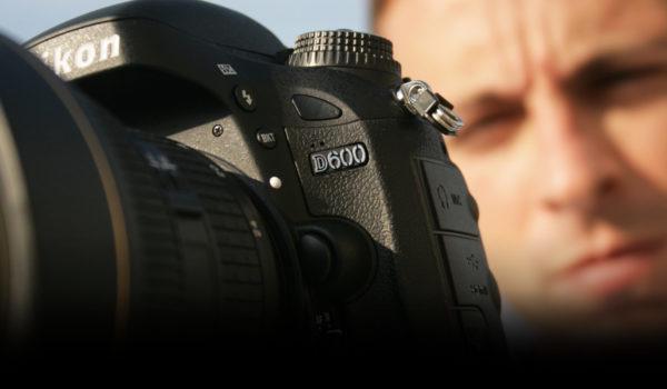 Corsi di Fotoritocco e Ripresa Video ad Ascoli