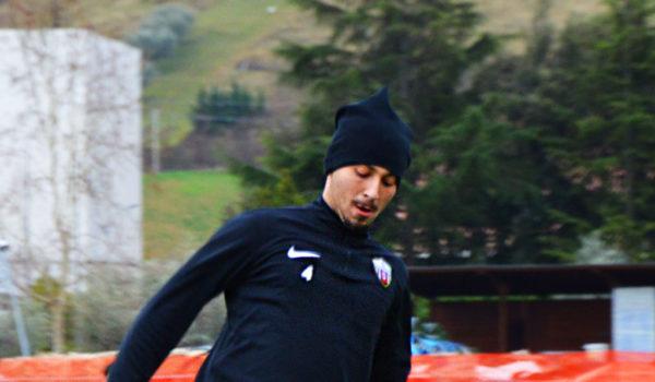 Ascoli-Cittadella, i convocati delle due squadre