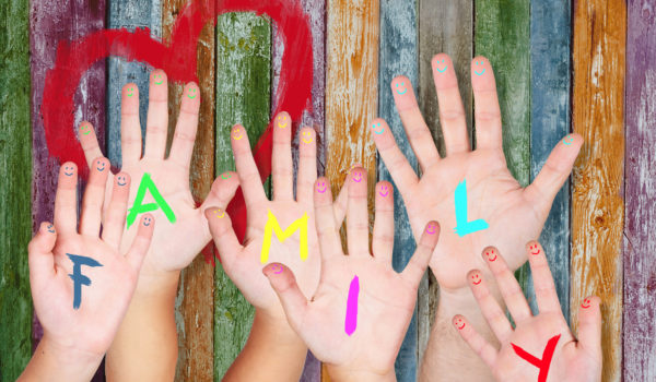 Tre incontri dedicati ad infanzia e adolescenza