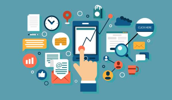 Confartigianato sostiene la digitalizzazione delle imprese