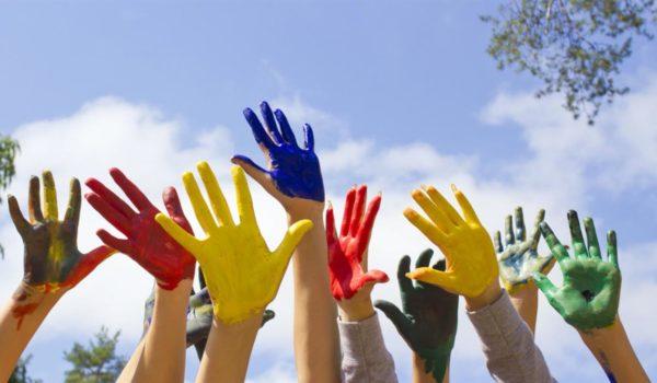 Nuovi corsi per tutori volontari di minori