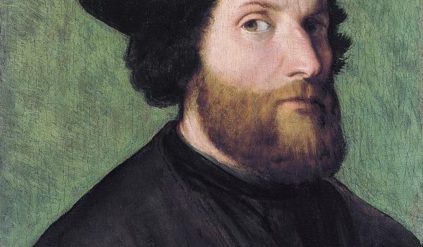 A Macerata la grande mostra di Lorenzo Lotto