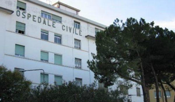 """Cardiologie Aperte"" a San Benedetto"