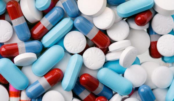Torna nelle Marche la giornata di raccolta del farmaco