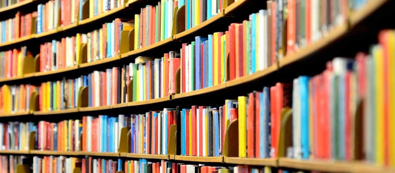 Libri di testo: in arrivo i contributi