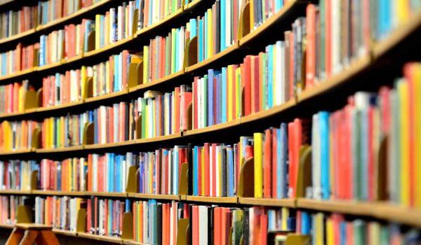 """Realtà Locali: 400 candeline per """"Un mondo di libri"""""""
