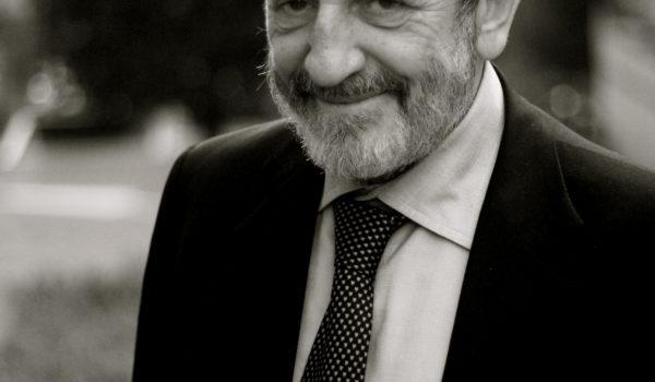 """Incontro con Umberto Galimberti: """"La parola ai giovani"""""""