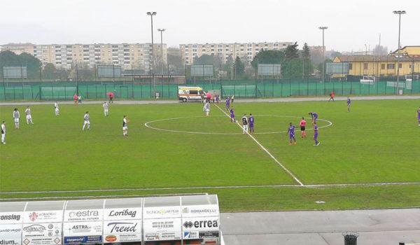 🎥 Viareggio Cup, Fiorentina-Ascoli 3-2: quanti errori arbitrali!
