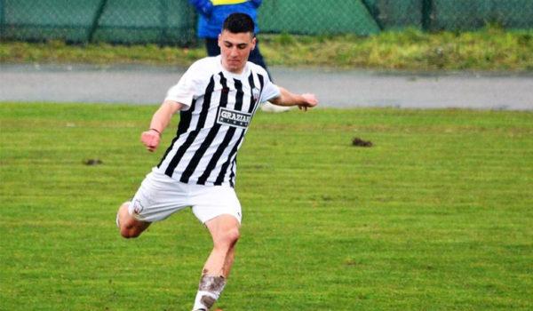 """Viareggio Cup, Clerici: """"Passare come primi non è impossibile"""""""