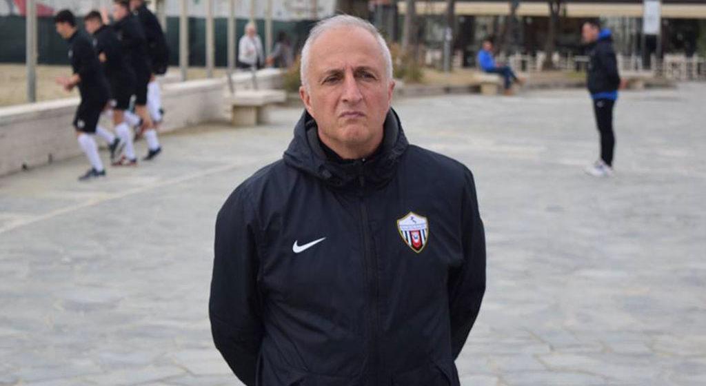 Viareggio Cup, l'Ascoli passa il turno se..