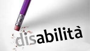 Obbligo assunzione disabili:da aprile consultabile l'elenco delle aziende soggette