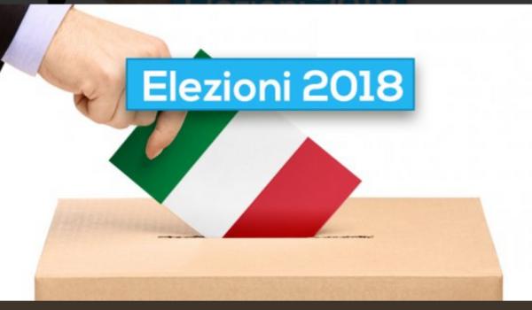 Elezioni 2018, nel Piceno confermati i risultati nazionali