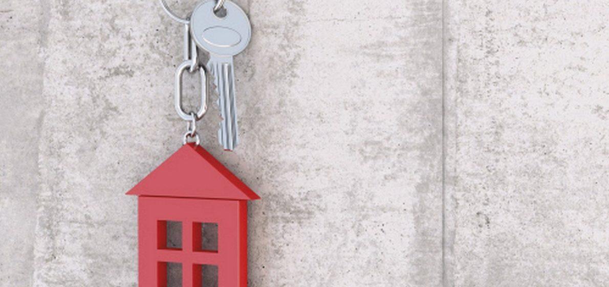 Mercato immobiliare: ancora forti ripercussioni del sisma