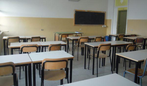 Borse di studio per le scuole secondarie di secondo grado