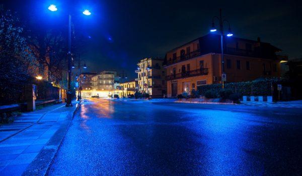 Siglato accordo per pubblica illuminazione e impianti termici