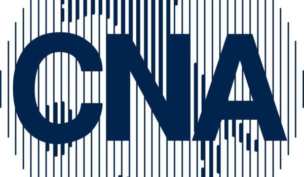 CNA Ascoli: nel Piceno ancora difficoltà per gli investimenti delle imprese artigiane