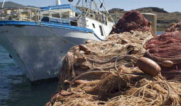La Consulta della Pesca e i fondi europei