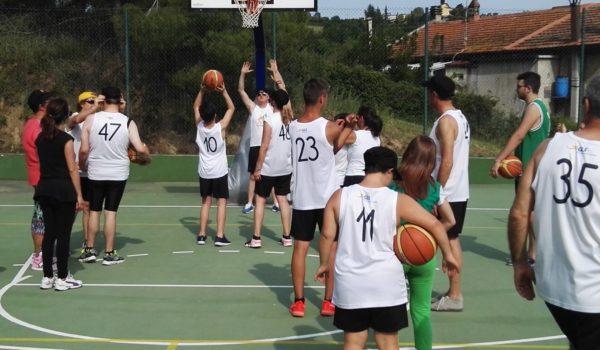 Tra sport e cultura