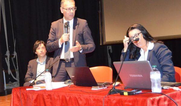 Convegno sul mercato elettronico per le pubbliche amministrazioni