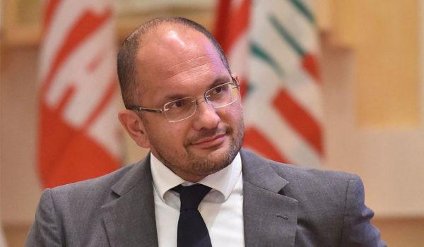 """Castelli: """"Ascoli non è toccata dal provvedimento del decreto milleproroghe"""""""