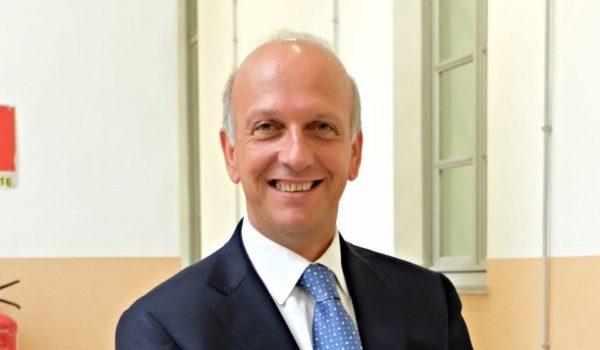 Ceriscioli scrive al nuovo ministro dell'istruzione Bussetti