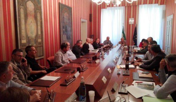 """II° Edizione di """"RisorgiMarche"""". Il 1 luglio, Piero Pelù a Forca di Presta"""