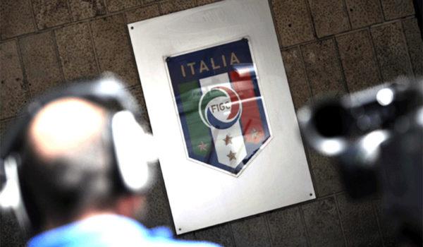 Serie B, escluso anche l'Avellino dopo Cesena e Bari