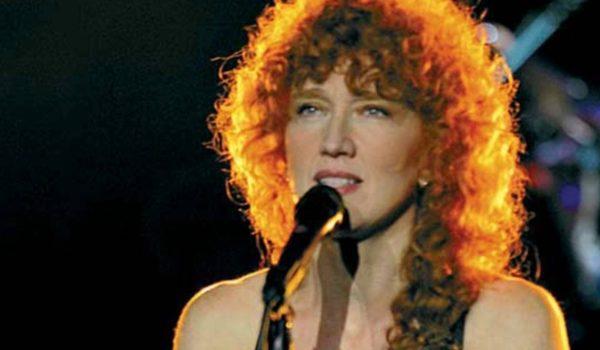 Fiorella Mannoia si esibirà il 12 agosto a Offida